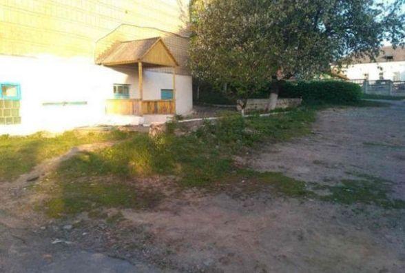 Кіровоградець у Жмеринці «заробив» собі тюремний термін