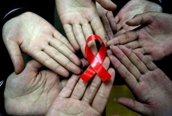 Вінничани протягом двох днів зможуть обстежитися безкоштовно на ВІЛ-СНІД