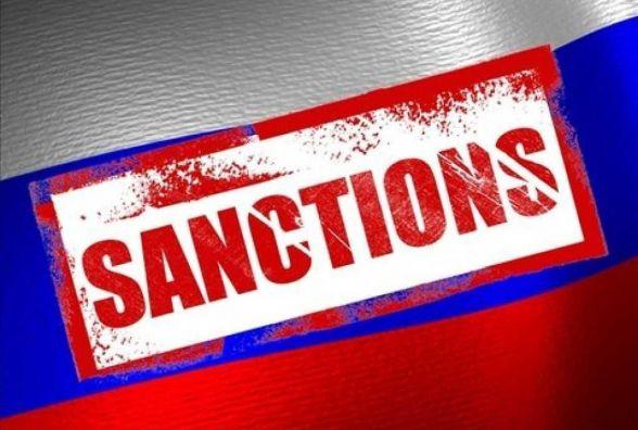 Вінницька комп'ютерна компанія потрапила до санкційного списку