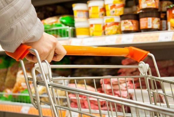 Ціни на продукти: Що подорожчало за останній тиждень і наскільки