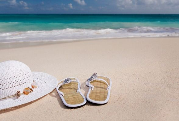 Плануєте відпустку? Як купити квитки найвигідніше та без комісій