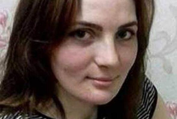 Пропала 19-річна Лера з Вінницького аграрного універу. Допоможіть знайти (ФОТО)