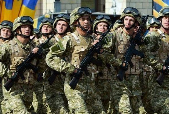 Закон про військову службу: в Україні зміняться правила призову в армію