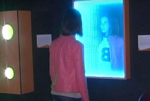 У Вінниці тепер можна відчути вагітність, створити блискавку та виміряти швидкість звуку