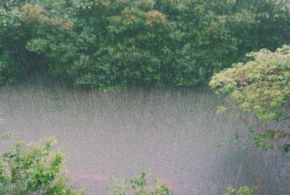Гідрометцентр дав несподіваний прогноз на останні дні травня