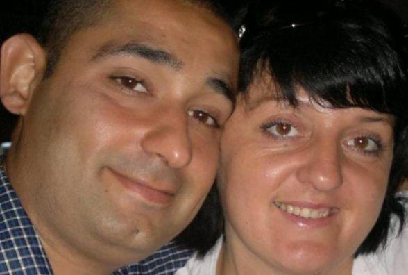 В Іраку чоловік вигнав дружину-вінничанку та забрав сина