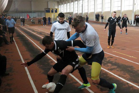 ФК «Вінниця» заявляють до другої ліги чемпіонату України