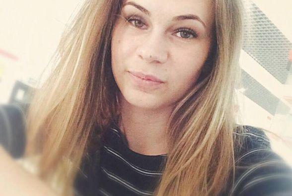 Вінничанка захворіла на тяжку форму раку. Допоможіть врятувати 22-річну Анну