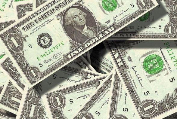 Курс НБУ на 3 липня: по чому після вихідних продають долари та євро