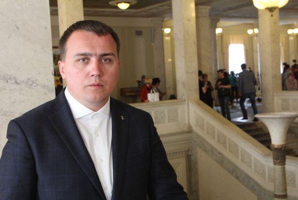 Що несе українцям пенсійна реформа? (Валерій Боднарчук, ГО «Вільна громада»)
