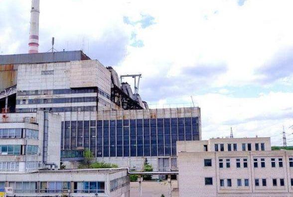 ТОП-100 найшкідливіших підприємств України: в списку є Ладижинська ТЕС Ахметова