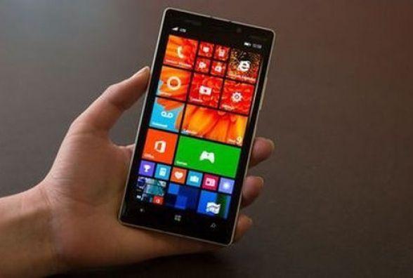 Microsoft відмовилась від ОС, що встановлена на 70 відсотків смартфонів