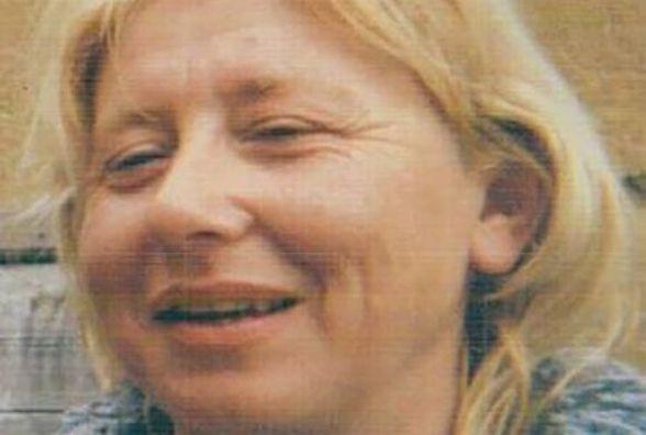 Зникла 50-річна вінничанка Зіна. Допоможіть знайти