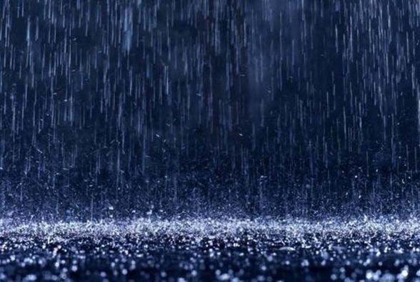 «Дощі обніматимуться із грозами». Синоптик розказала про погоду на сьогодні