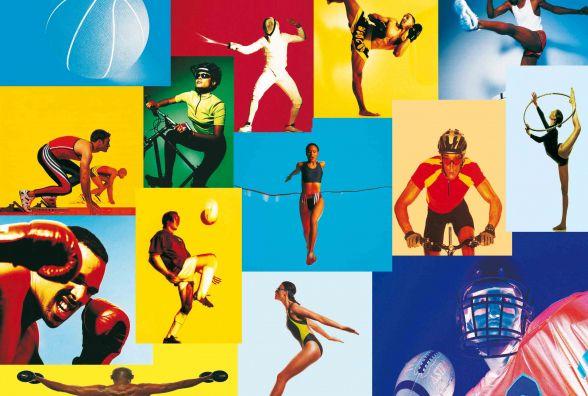 Анонси вінницького спортивного тижня: атлетика, бокс, сумо, шахи