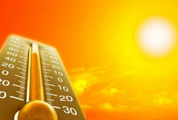 Синоптик розказала, яку погоду слід очікувати в четвер, 27 липня