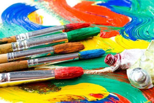Вінничан запрошують взяти участь в пленері «Кращий художник»
