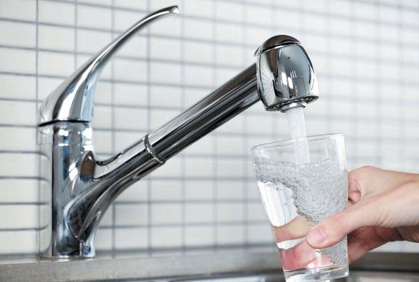 В Вінниці піднімають тарифи на воду. Людей запрошують до обговорення