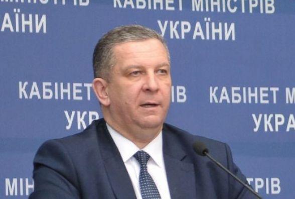 Рева розказав, чому українцям не вистачає грошей. Реакція соцмереж