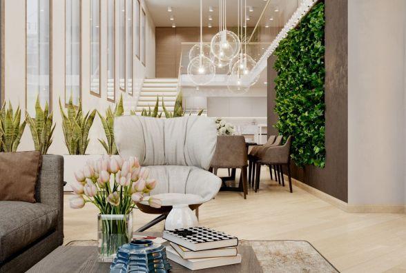 Как сделать идеальный ремонт в квартире, сэкономив при этом на домашний кинотеатр (Новости компаний)