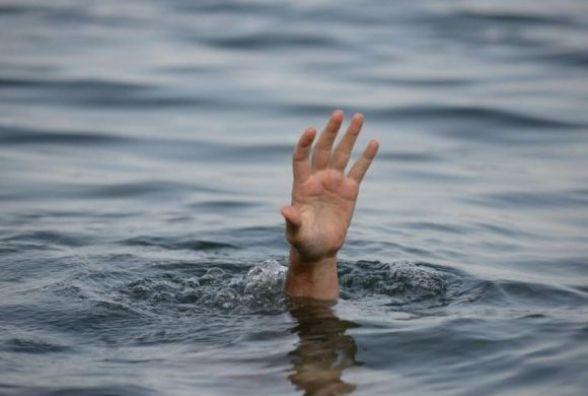 З Вінниччини до Молдови через річку вплав попливло два чоловіки. Один потонув