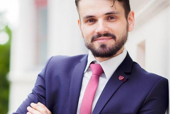 100 тисяч може виграти вінничанин, який потрапив у Top-20 кращих вчителів України