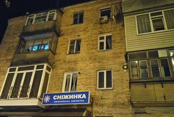 Два під'їзди будинку у центрі Вінниці три дні без води. Люди збираються перекривати дорогу