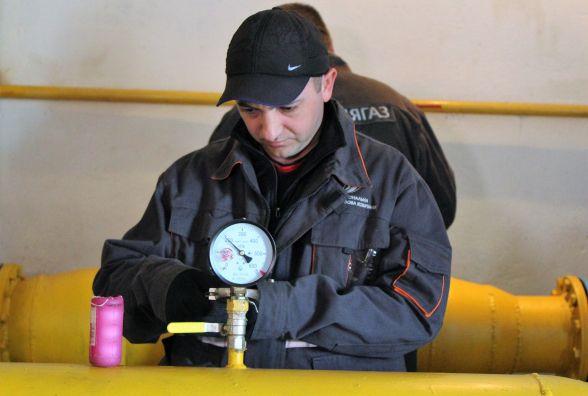 Тепловики винні мільйони за газ: 1000 будинків Вінниці будуть без опалення?