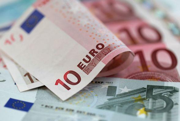 Курс валют НБУ на 8 вересня: євро стрімко летить вгору
