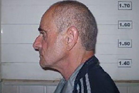 Допоможіть поліції знайти 61-річного Миколу. ФОТО