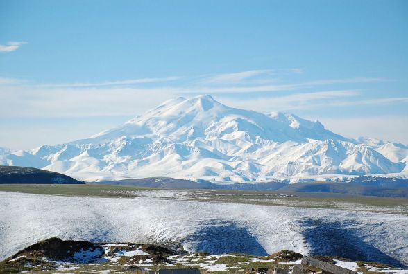 На Ельбрусі знайшли тіла шести альпіністів. Серед загиблих вінничанин
