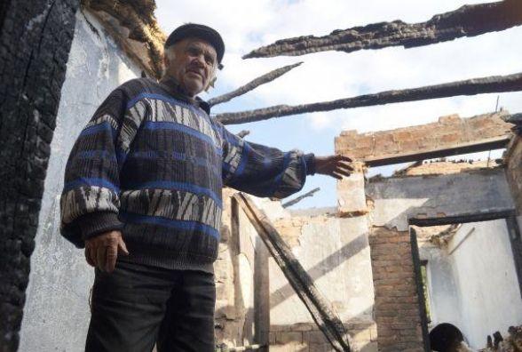 Громаді Калинівки Вінниця виділить п'ять мільйонів гривень