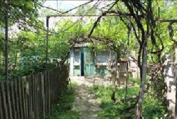 Знайшлися нелюди, які за 600 гривень закатували до смерті пенсіонера на Немирівщині