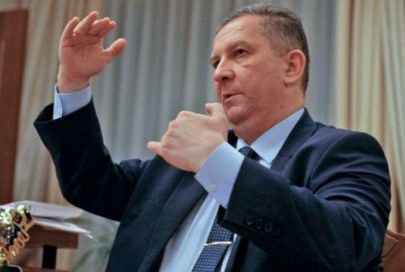 У Мінсоцполітики розповіли про зростання пенсії в Україні з жовтня 2017