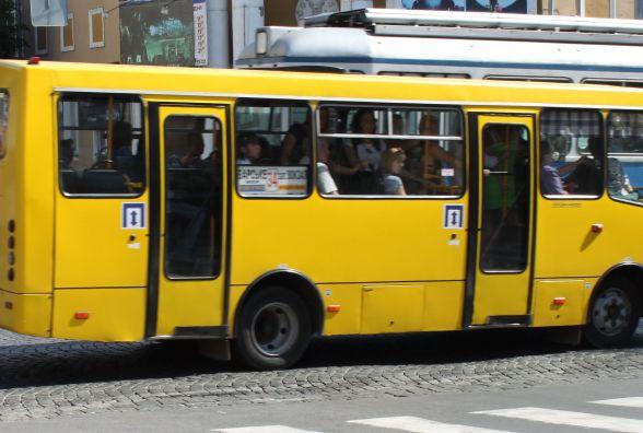 З вівторка в Вінниці стане на одну зупинку менше – скасують по Коріатовичів