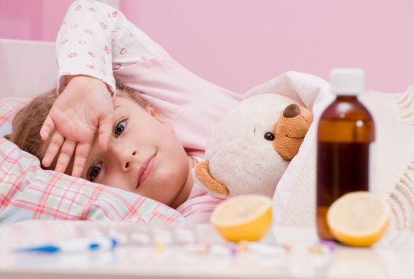 Щеплення від грипу за півціни обіцяють продовжити і в цьому році