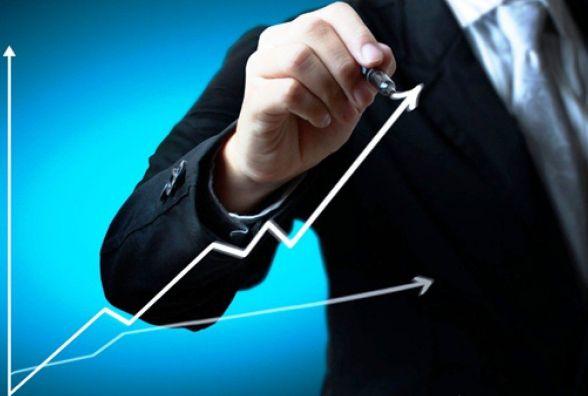 Вінниччина посіла 5 місце серед регіонів за ростом темпів інвестицій