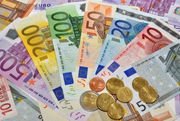 По чому євро дневная торговля на forex
