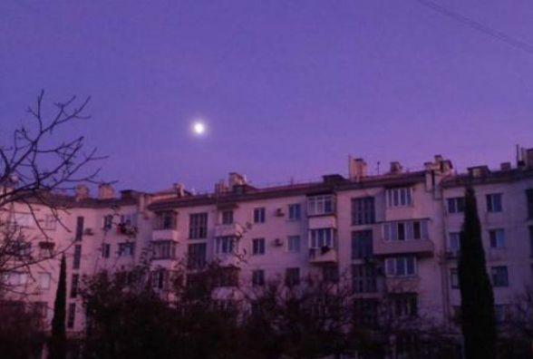 В вівторок мешканці двох вулиць дев'ять годин сидітимуть без світла