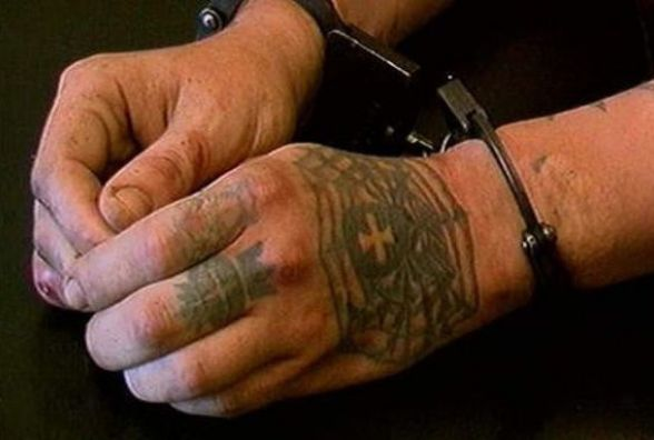 Тридцять років було замало: рецидивісту світить чергові шість років тюрми