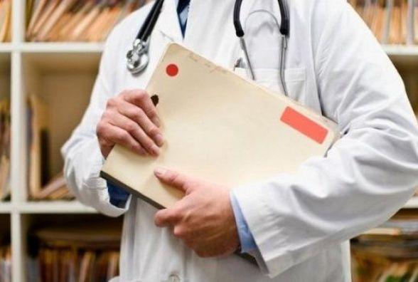 Реформу медицини заблокували: депутат розповів про причини