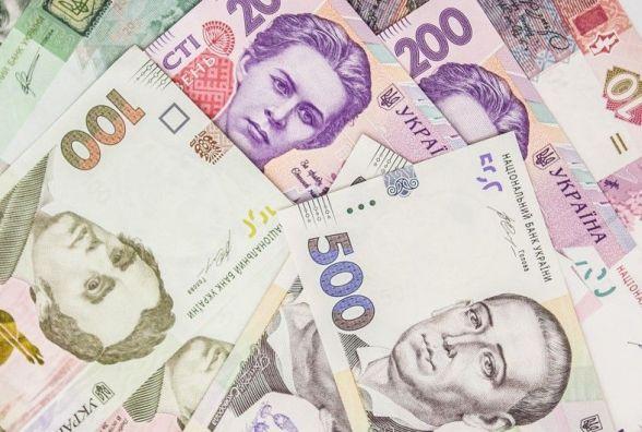 Курс валют від НБУ на сьогодні, 23 жовтня 2017 року