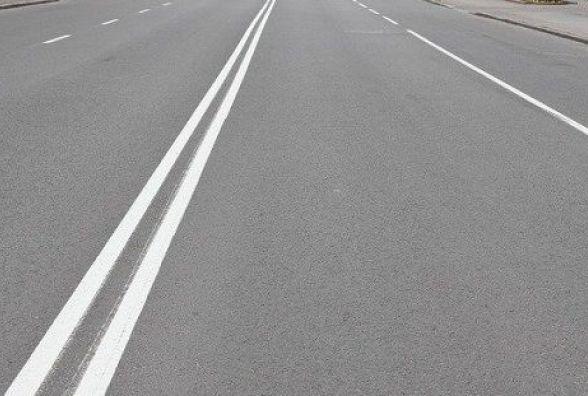 Без розмітки: на одному із перехресть щодня можна потрапити в аварію