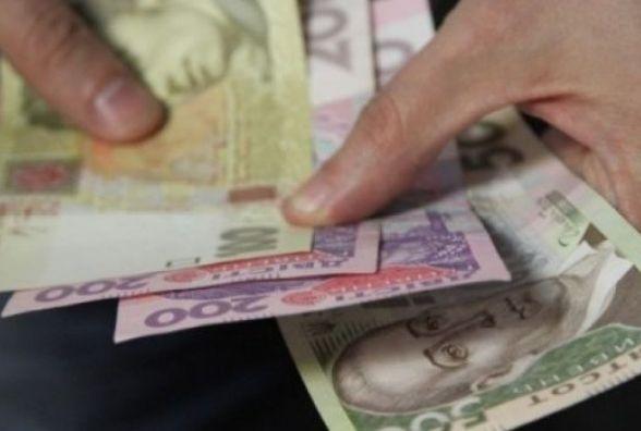 Монетизація субсидій і перерахунок пенсій: як в листопаді зміниться життя українців