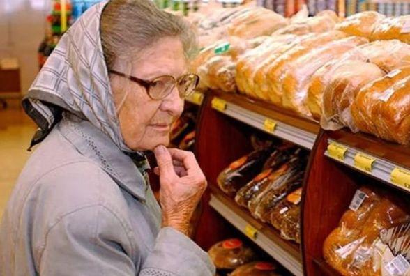 В Україні незабаром зросте ціна на хліб