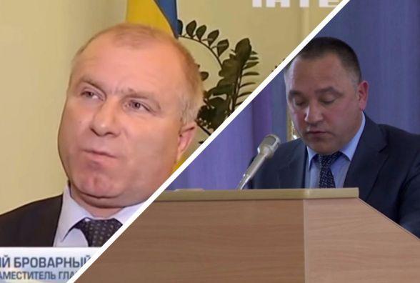 """Як чиновники """"нагрівають"""" вінничан на тарифах, а бюджет - на 18 тисяч євро"""