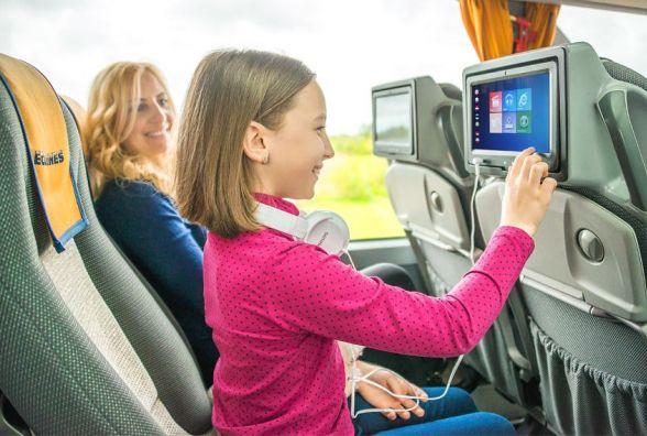 З Вінниці до Польщі та Чехії: Відкрили нові автобусні рейси. Розлад та ціна