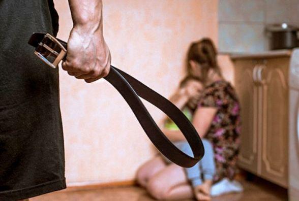Нове покарання за насилля в сім'ї. Скільком вінницькими тиранам світить в'язниця?