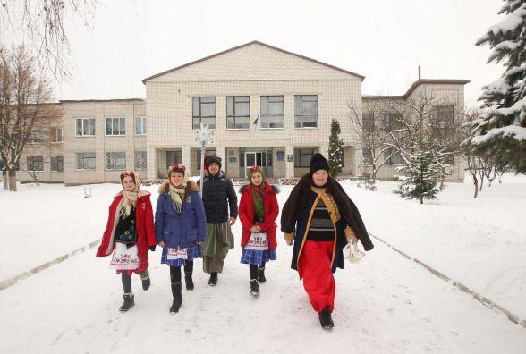 Батько «Щедрика»: Як відзначатимуть 140-річчя з Дня народження Леонтовича