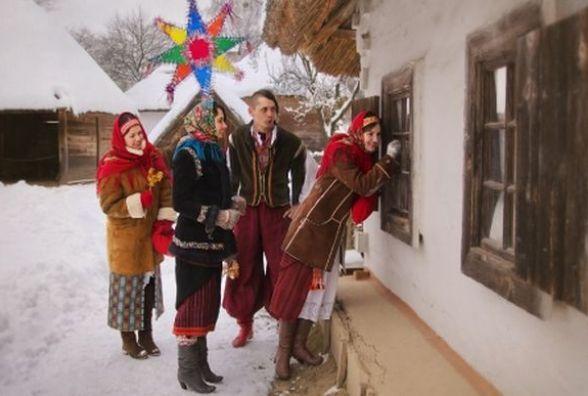 Вінничан запрошують на фест «Різдво в Буші». Що цікавого підготували?